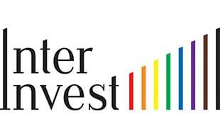 Inter Invest logo