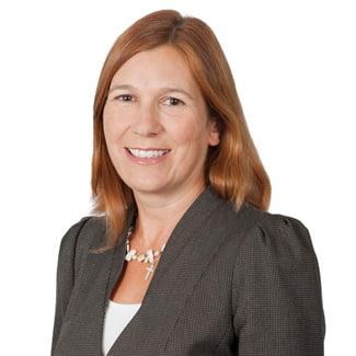 Julie Griffiths