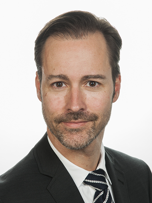 Michael Maeder
